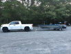 My Boat and Truck